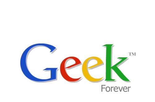 Article : La geek attitude: un nouveau mode de vie