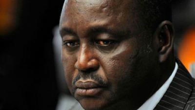 François Bozizé (Africanarguments.org)
