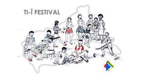 Festival Ti-î